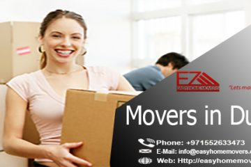 Cheap movers and packers Dubai